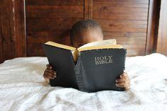 Ajarlah Kami Tuhan