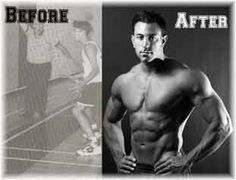 The Muscle Maximizer. workout-programs workout-programs healthy-food fitness healthy-diet flat-abs #