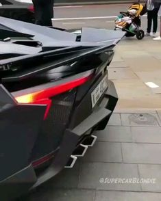 Wmotors Fenyr Supersport - Beste Just Luxus Luxury Sports Cars, Top Luxury Cars, Exotic Sports Cars, Exotic Cars, Ferrari, Bugatti Cars, Lamborghini Cars, Maserati, Bild Girls