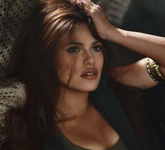 Consider, picture naked of denise laurel opinion you are