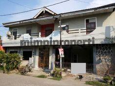 #RumahDijual di Pondok Ungu Permai, Harapan Jaya, Bekasi, 17124   Rumah dengan Luas Bangunan: 300 m2 dan Luas Area: 162 m2  Harga : Cek disini - > http://mimpiproperti.com/properti/rumah-dijual-harapan-jaya-bekasi-rumah-pondok-ungu-permai-hi-201412894347130.html  Via Mimpi Properti -  Tempatnya Jual dan Beli Rumah di Indonesia