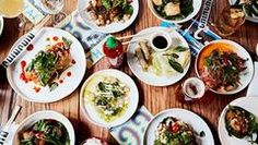 Chin Chin Sydney: When does it open and what's on the menu? | Food | Lifestyle