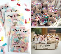 bodas-confetti
