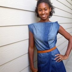 Check out this new blog with AMAZING DIY apparel and accessory projects!