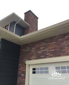 Rock Solid…Expect it! High quality manufactured stone, natural stone, brick and acrylic stucco products Thin Brick Veneer, Manufactured Stone, New Construction, Home Builders, Custom Homes, Cambridge, Natural Stones, Luxury Homes, Building A House