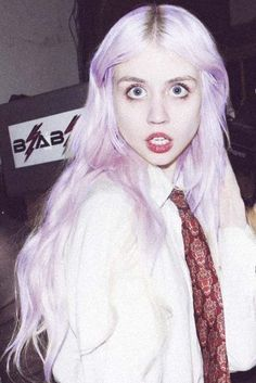 Allison Harvard an actress, model and Internet celebrity, best known as the runner-up of both Cycle 12 of America's Next Top Model and America's Next Top Model: All-Star
