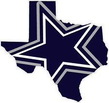 My Texas/Dallas Cowboys tattoo idea