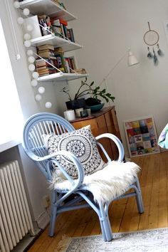 http://yesdear.bellablogit.fi/page/5/