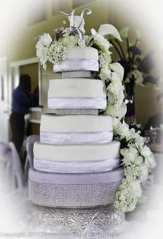 The cake #photographytalk #wedding