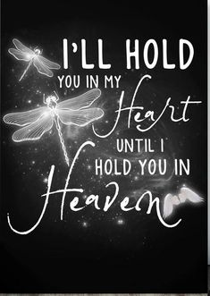 Pin by auntjanet on quotes to save стрекозы Miss Mom, Miss You Dad, Bruder Tattoo, Dragonfly Quotes, Dragonfly Art, Grieving Quotes, Heaven Quotes, Plus Belle Citation, Missing You Quotes