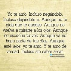 Angie and npo 🍃🍃🍃🍁🍂 The Words, More Than Words, Cool Words, Best Quotes, Love Quotes, Inspirational Quotes, Frases Instagram, Frases Love, Words Quotes