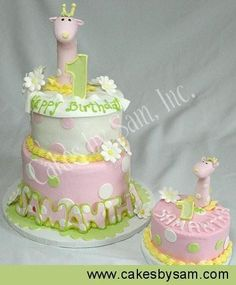 this is goin to be hollys birthday cake :)