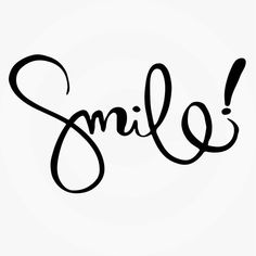 Hand Lettering Quotes, Typography, Make You Feel, How Are You Feeling, Feeling Happy, Words Quotes, Wife Quotes, Friend Quotes, Texts