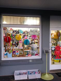 Our little store, in the middle of our studio Fox Studios, Pinball, Brisbane, Middle, The Originals, Store, Children, Frame, Fun