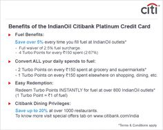 hdfc credit card payback points redeem