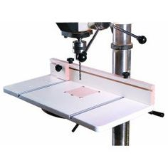 Delta Scroll Saw 40 680 Fine Woodworking Tool Review