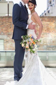 So beautiful #wedding #photography