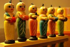 channapatna toys - Google Search