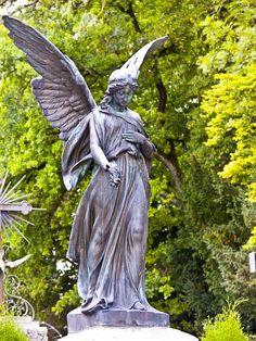 天使像 - Google 検索