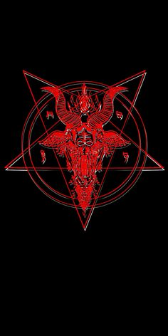 wallpaper art zen wall art for sale Dark Art Illustrations, Dark Art Drawings, Illustration Art, Arte Horror, Horror Art, Lila Baby, Satanic Art, Satanic Cross, Arte Obscura