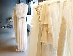 Our Shop in Reykjavík. Laugavegur 168 (Nóatúnsmegin) #bridal #bridalshop #weddingdress #bride Bride, Inspiration, Home Decor, Wedding Bride, Biblical Inspiration, Decoration Home, Room Decor, The Bride, Bridal
