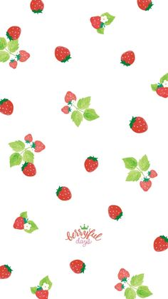 Flower Phone Wallpaper, Lines Wallpaper, Food Wallpaper, Wallpaper Iphone Disney, Kawaii Wallpaper, Mobile Wallpaper, Textures Patterns, Print Patterns, Special Wallpaper