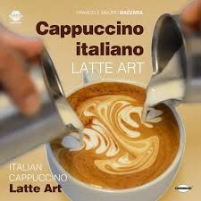 live your coffee Coffee Art, Coffee Time, Coffee Shop, Cappuccino Art, Latte Art, Italian Style, Barista, Love Food, Tableware