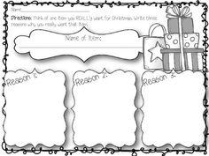 Dessin à colorier d'un des héros de Noël, la Befana, page ...