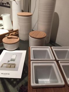 Some of our extensive range of Skagerak accessories available in our store: www.blomsterdesigns.co.uk