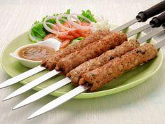 Milyen az igazi ljulja-kebab? Fasírtra ennyi dicsérő szót még soha nem kaptam, - Bidista.com - A TippLista!