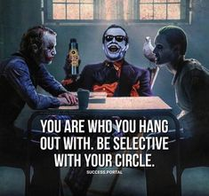 Positive Quotes :    QUOTATION – Image :    Quotes Of the day  – Description  You are who you hang out with..  Sharing is Power  – Don't forget to share this quote !    https://hallofquotes.com/2018/03/14/positive-quotes-you-are-who-you-hang-out-with/