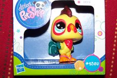 lps rooster - Google Search