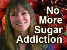 Tips On How to Beat Sugar Addiction. In this video, Mrs. Natalie (Nutritionist) will explain about some tips for beating sugar addiction. Check It Out! Diabetes, Easy Weight Loss, Healthy Weight Loss, Reduce Weight, How To Lose Weight Fast, Beat Sugar Addiction, Control Cravings, Fit Girl Motivation, Sugar Detox