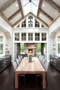 http://thenewhomedecoration.blogspot.co.uk/2014/11/50-interior-design-ideas.html 50 Interior Design Ideas - home decor,Decoration