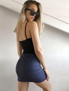 Comprar Faldas / Shorts en Ankara | Filtrado por Más Vendidos Ankara, Mini Skirts, Fashion, Tela, Hot Pink, Skirts, Moda, Fashion Styles, Mini Skirt