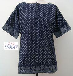 Dilians Tunika mit Bordüren Folklore, Button Down Shirt, Men Casual, Blouse, Modern, Mens Tops, Shirts, Fashion, Tunics
