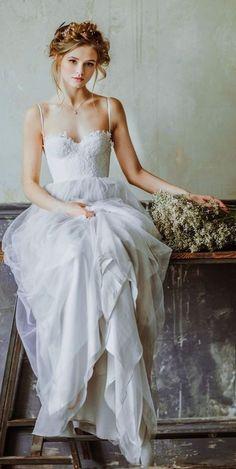 Comment organiser un mariage zéro déchet, végane et écolo'chic ?