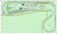 https://nscaletraintrackplans.files.wordpress.com/2013/02/n-scale-track-plans-4x8.jpg?w=560