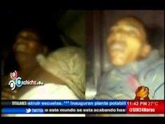 Mueren dos en enfrentamiento con la Policia #Video - Cachicha.com