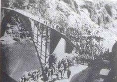 http://wowturkey.com/tr436/hakan_topaloglu_komurhan_1937.jpg adresinden görsel.