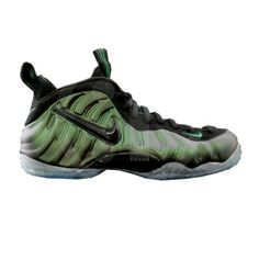 9b35081bf52 ... reduced 624041 301 nike air foamposite pro dark pine green caa92 c3e37