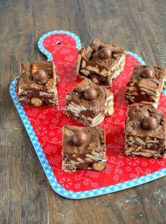 Ik ben er dol op: arretjescake! Voor wie bij deze naam geen belletje gaat rinkelen een korte uitleg: een arretjescake is niet te vergelijken met een variatie op de gewone cake die we allemaal kennen,