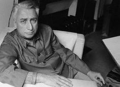 Roland Barthes - master of linguistics. man of signification. Roland Barthes, Writers And Poets, Paris, Joker, Leather Jacket, Books, People, Photography, Authors