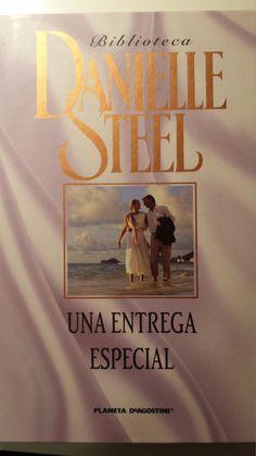 UNA ENTREGA ESPECIAL: Danielle Steel, Tapas, Wattpad, Love, Books, Movie Posters, Free Books, Books To Read, Reading