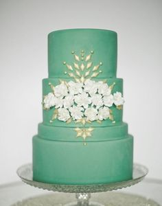 43 #Wedding Cakes # for the #Unqiue Bride # You Will Not #Believe ...