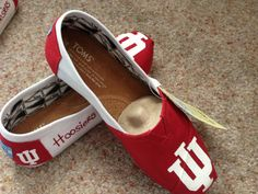 SOMEONE PLEASE GET ME THESE!