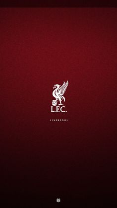 Sports – Mira A Eisenhower Liverpool Anfield, Liverpool Team, Liverpool Legends, Liverpool Football Club, Lfc Wallpaper, Milan Wallpaper, Liverpool Fc Wallpaper, Liverpool Wallpapers, Backgrounds