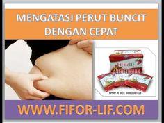 Mengatasi perut buncit dengan cepat | Ngecilin perut buncit