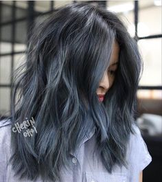 See this Instagram photo by @modernsalon • 2,345 likes