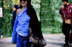 Le 21ème / Gildakoral Flora | Rome  // #Fashion, #FashionBlog, #FashionBlogger, #Ootd, #OutfitOfTheDay, #StreetStyle, #Style